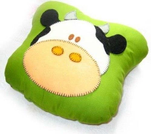 Подушки для детей.